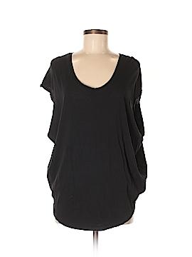 Splendid Short Sleeve T-Shirt Size Med - Lg