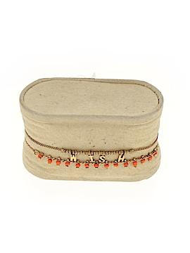 Ann Taylor LOFT Bracelet One Size