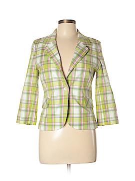 Juicy Couture Blazer Size L