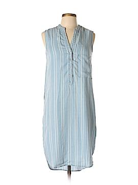Walter Baker Casual Dress Size S