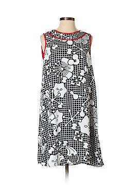 Kenzo Casual Dress Size 36 (FR)