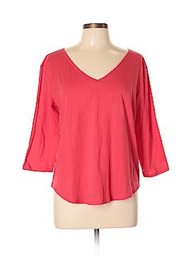 Victoria's Secret Long Sleeve T-Shirt Size L
