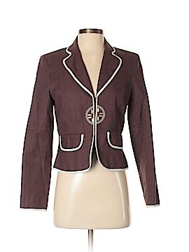 Nine & Company Blazer Size 4