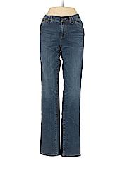 Lauren Jeans Co. Women Jeans Size 2