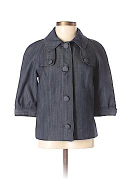 Fashionista Jacket Size XS