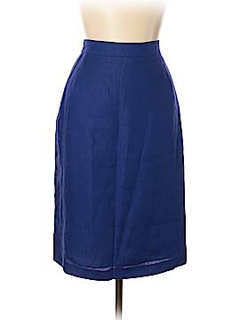 Max Mara Casual Skirt Size 10