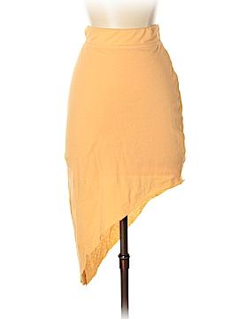 Frank & Eileen Casual Skirt Size XS