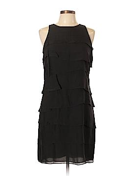Kenar Casual Dress Size 10