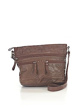 Stone Co Crossbody Bag One Size