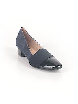 Fs/ny Heels Size 38 (EU)