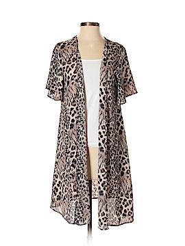 Collective Concepts Kimono Size S