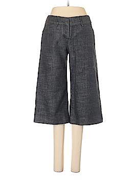 Express Design Studio Jeans Size 2