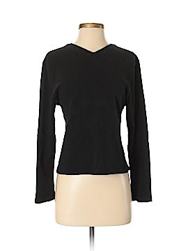 Lady Foot Locker Long Sleeve T-Shirt Size XL