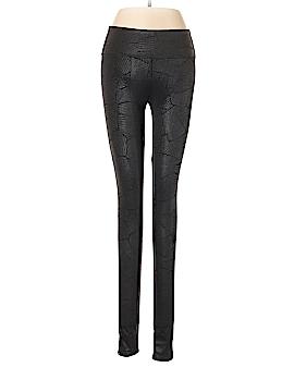 Onzie Leggings Size S