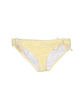Splendid Swimsuit Bottoms Size M