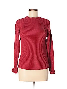 Relativity Pullover Sweater Size M (Petite)