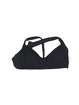 Stylus Swimsuit Top Size M