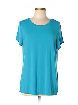 George Short Sleeve T-Shirt Size XL