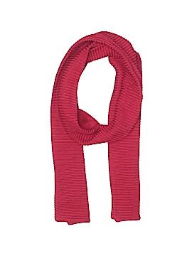 Carlisle Silk Scarf Size M