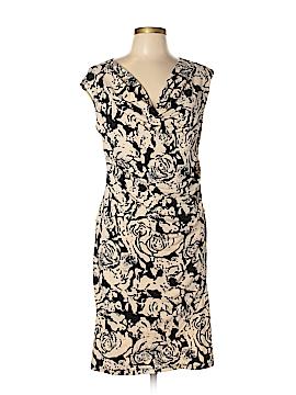 Clara Sun Woo Casual Dress Size M