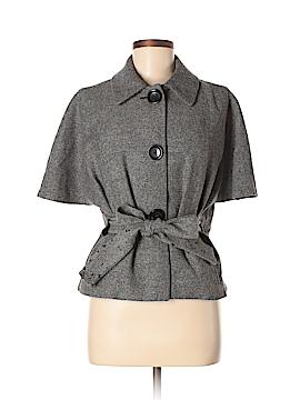 MICHAEL Michael Kors Wool Coat Size L
