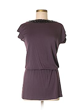 METROPARK Casual Dress Size XS