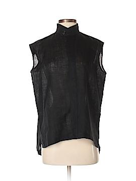 Neiman Marcus Sleeveless Blouse Size 0