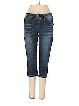 1st Kiss Jeans Size 3