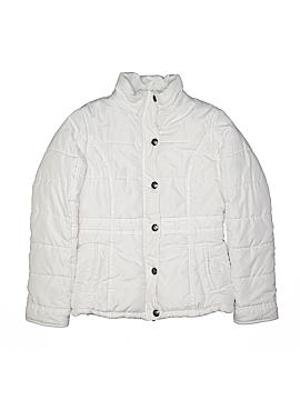 Me Jane Coat Size M (Youth)
