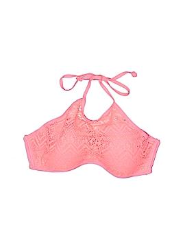 Apollo Swimsuit Top Size S