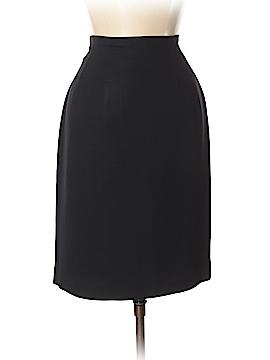 Jones New York Casual Skirt Size 8