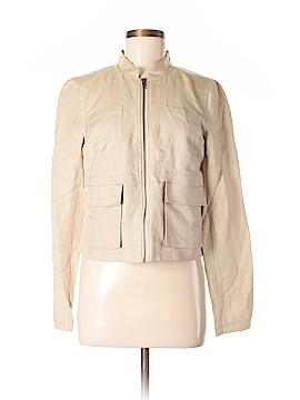 BCBG Paris Jacket Size 6
