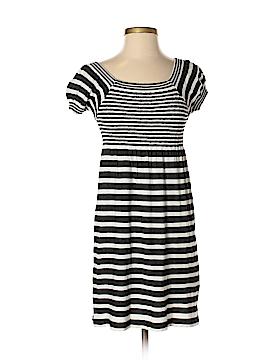 JJ Authentic Casual Dress Size XS