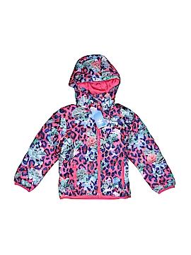 Adidas Coat Size 5 - 6