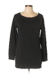 Victoria's Secret Women Pullover Sweater Size M