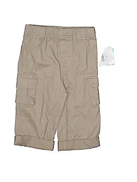 Nursery Rhyme Cargo Pants Size 18 mo