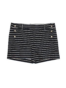 Cynthia Rowley for T.J. Maxx Dressy Shorts Size 2