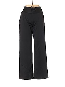 Columbia Sweatpants Size S