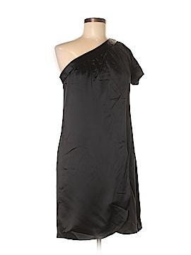 Jay Godfrey Cocktail Dress Size 8