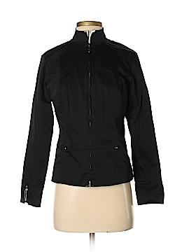 Jamie Sadock Jacket Size S