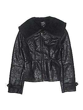 Gossip Girl Jacket Size S (Youth)