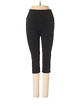 Marika Active Pants Size S