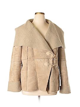 Roaman's Coat Size 16