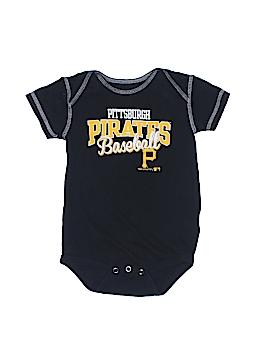 MLB Short Sleeve Onesie Size 18 mo