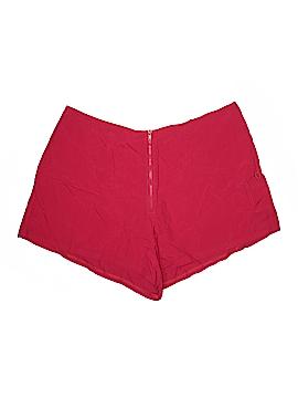 Catalina Board Shorts Size 1X (Plus)