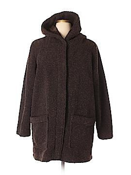 Roaman's Coat Size 16 - 14