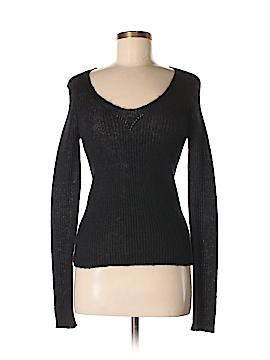 Dolce & Gabbana Wool Pullover Sweater Size 40 (IT)