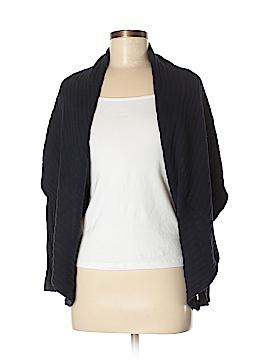 Autumn Cashmere Cardigan Size M