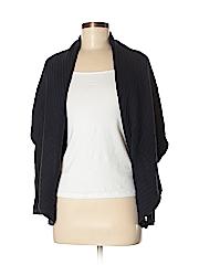 Autumn Cashmere Women Cardigan Size M