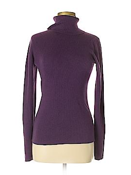 Isaac Mizrahi for Target Turtleneck Sweater Size L